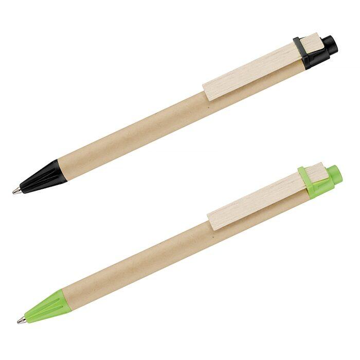 Pildspalvas AS19216