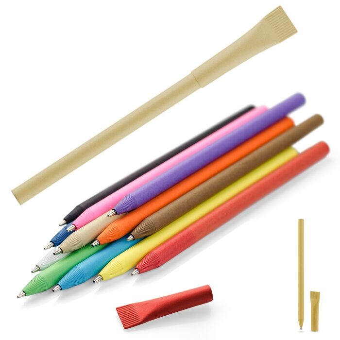Pildspalvas AS19574