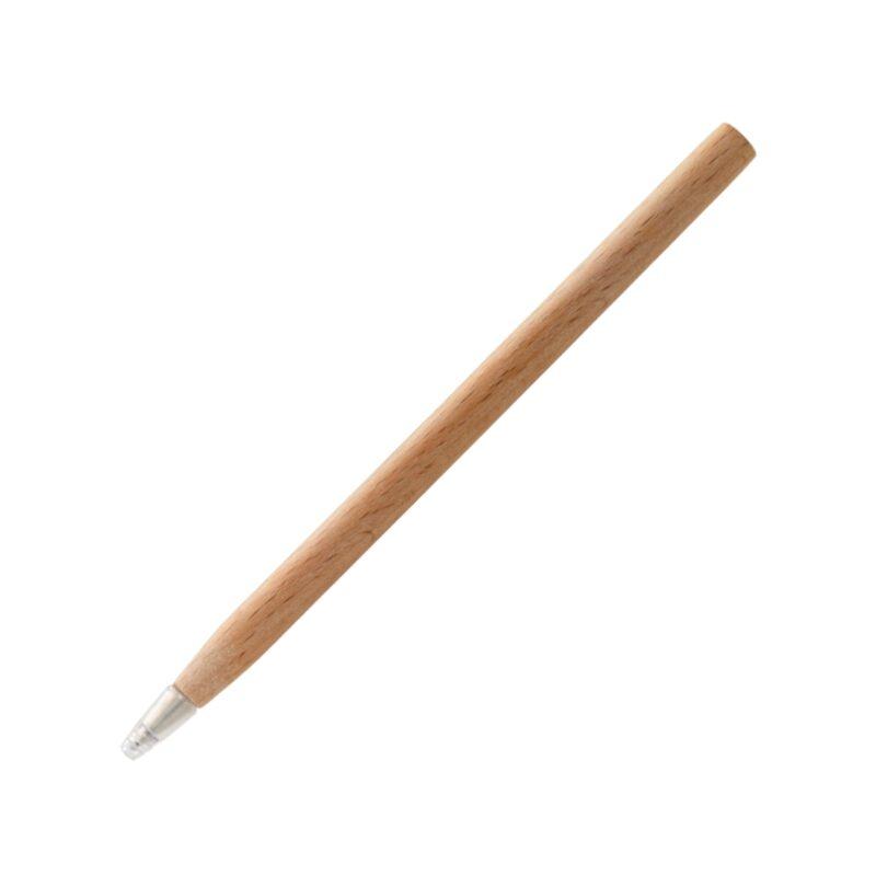 Pildspalvas PF10612100