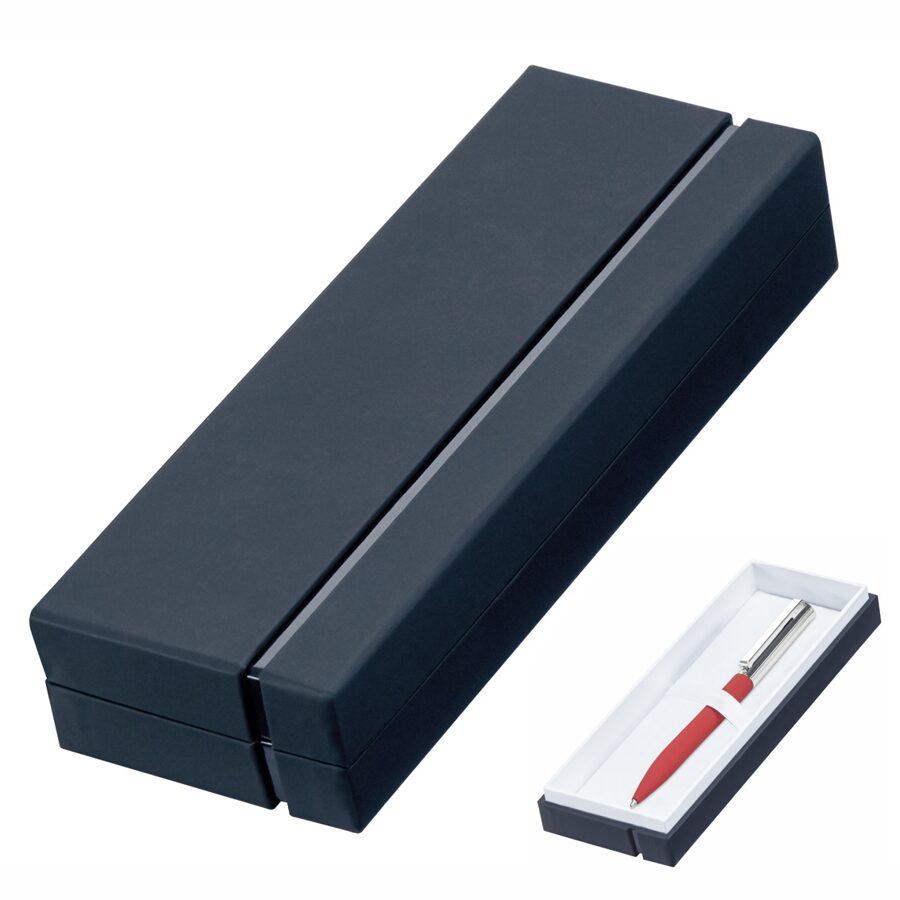 Kastīte pildspalvai UP0-0918-M