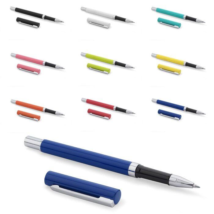 Metāla pildspalvas AS19639