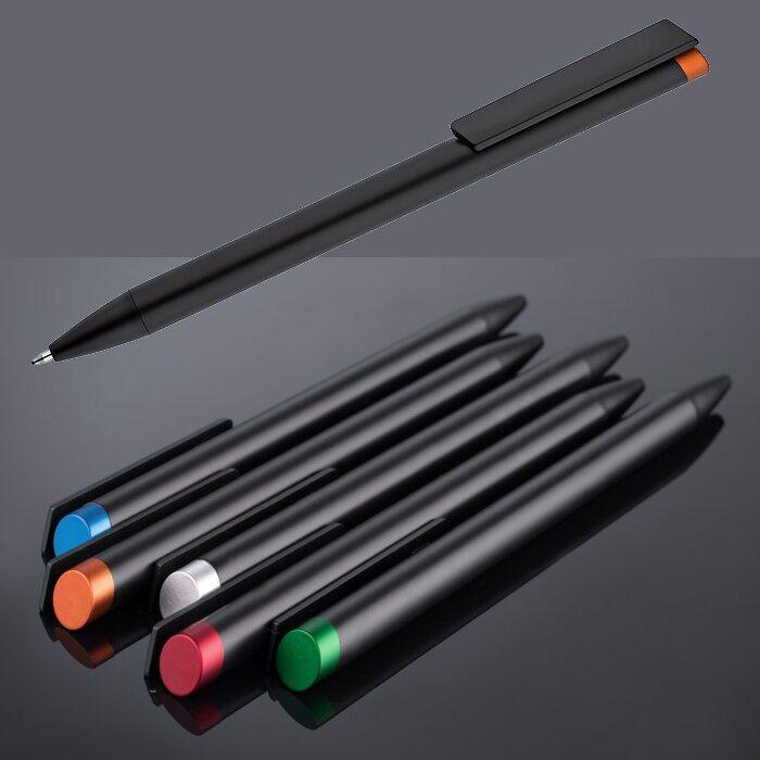 Metāla pildspalvas AS19646