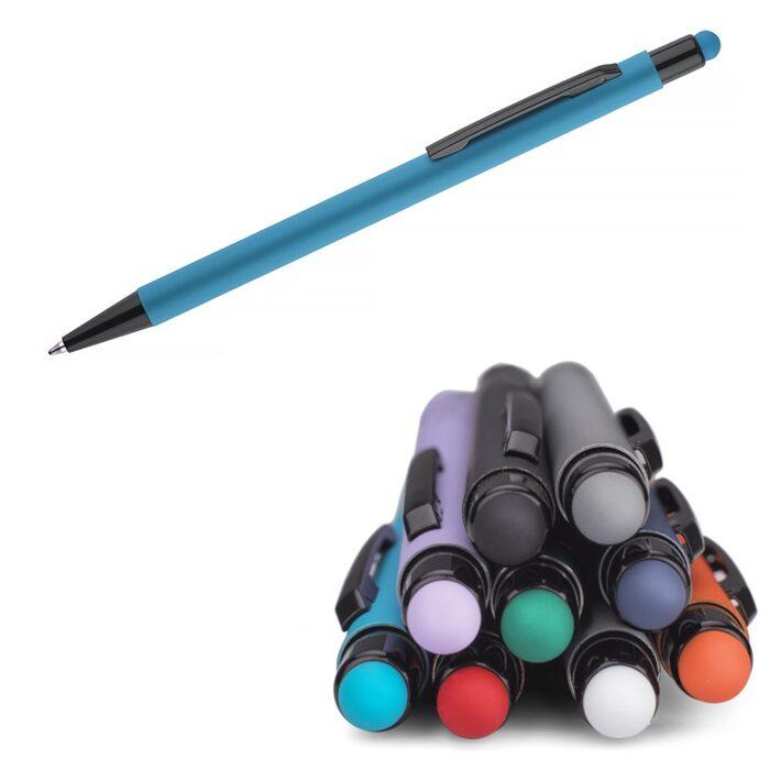 Metāla pildspalvas AS19653