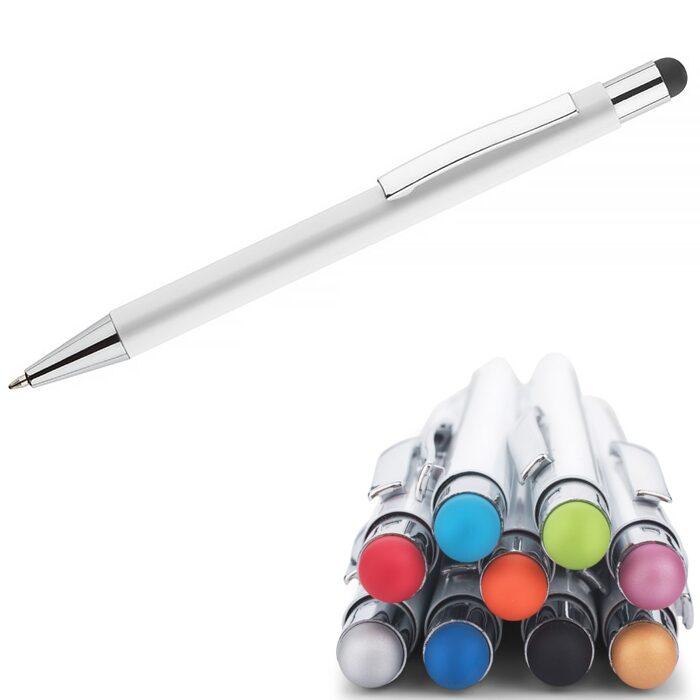 Metāla pildspalvas AS19655