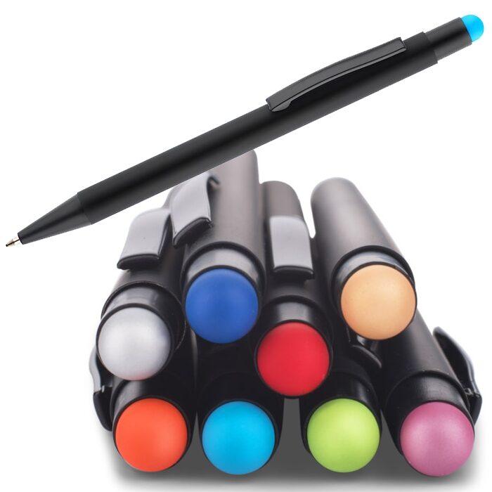 Metāla pildspalvas AS 19656