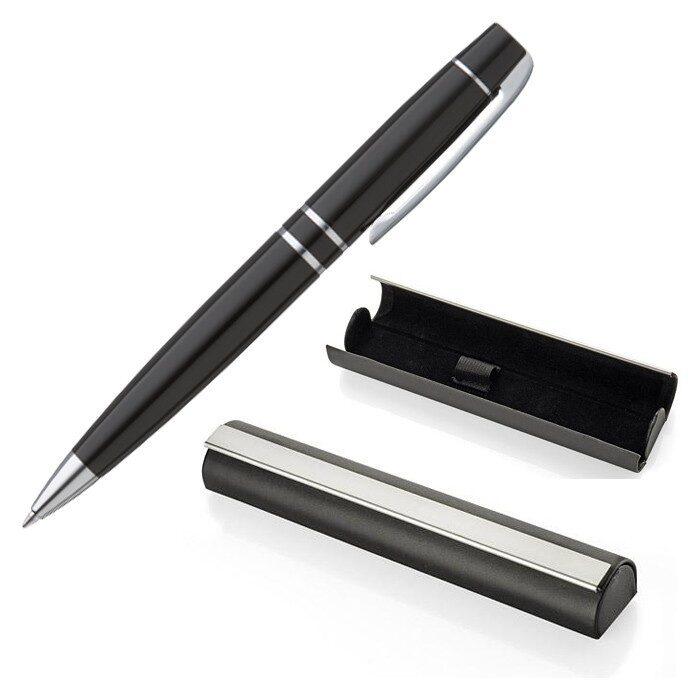 Metāla pildspalva UP-VIP-GR ar gravējumu