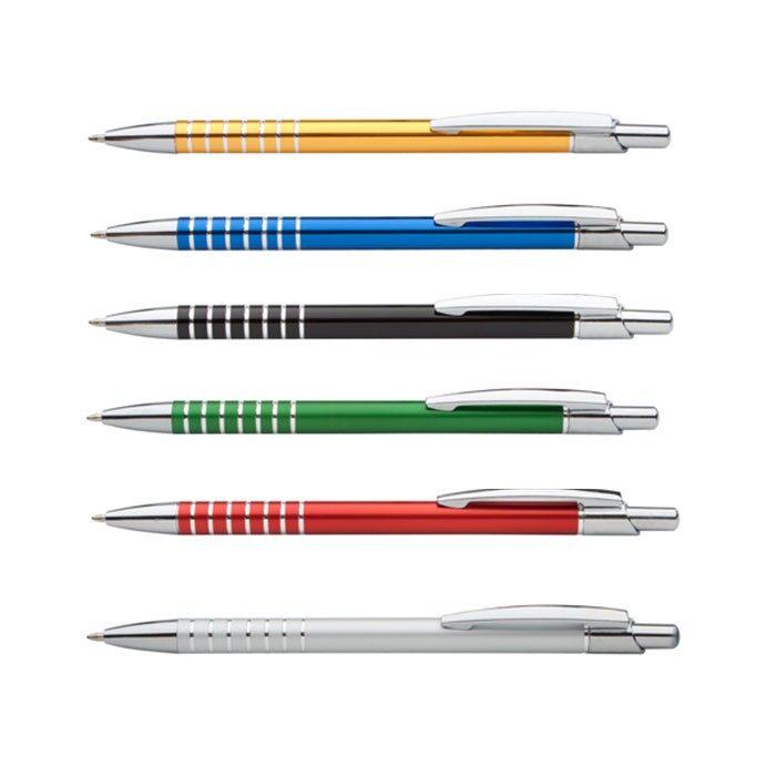 Metāla pildspalvas AP805960
