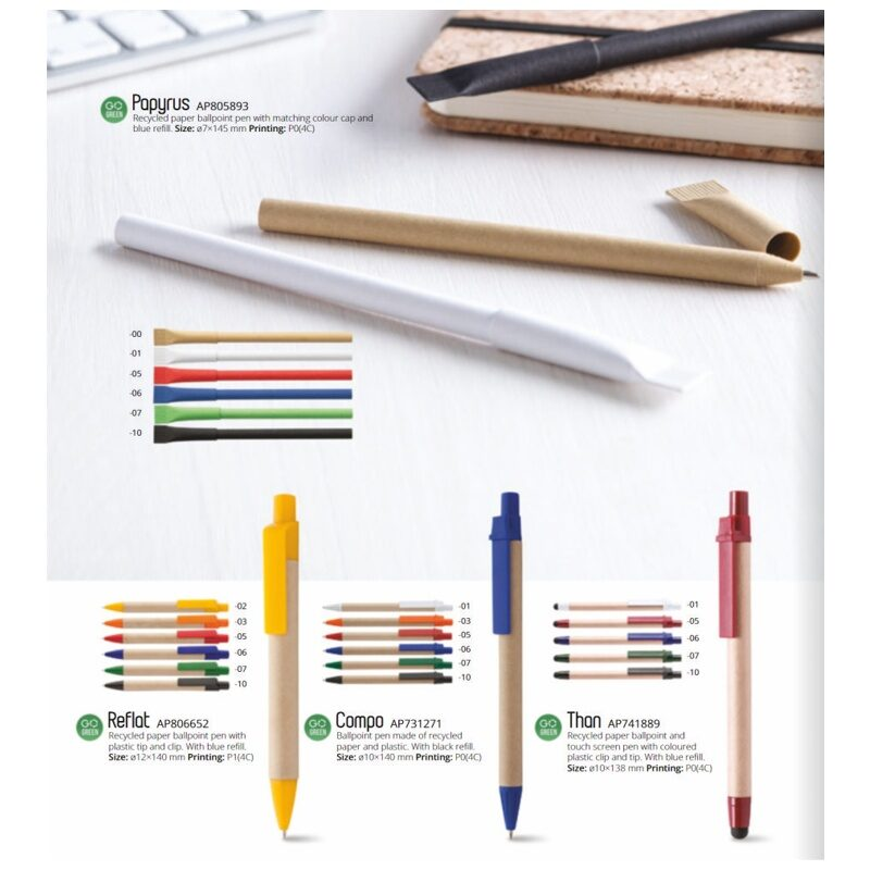 EKO pildspalvas Katalogs-AP-EKO
