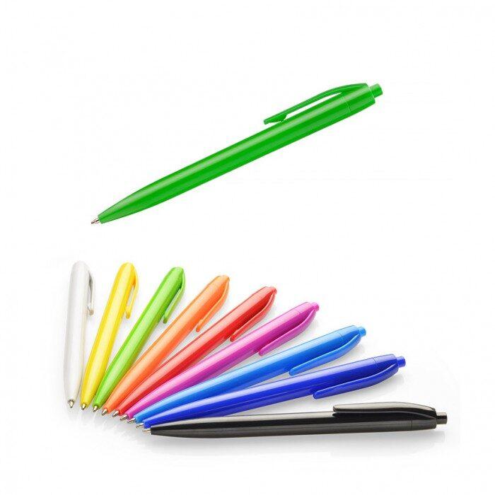 Plastmasas pildspalvas AS19232