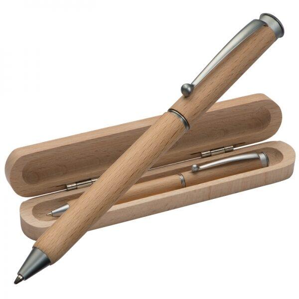 Pildspalvas EG064301