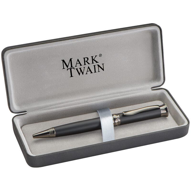 Pildspalva MC1061203-GR ar gravējumu