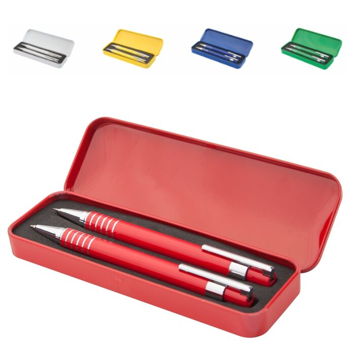 Pildspalvu komplekts AP731826