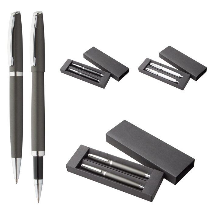 Pildspalvu komplekti AP741112