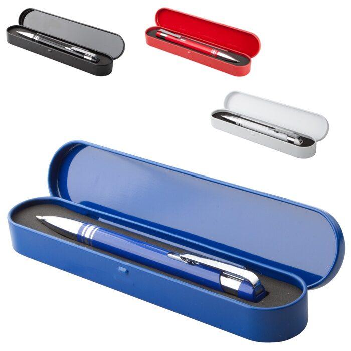 Pildspalvu komplekti AP805964