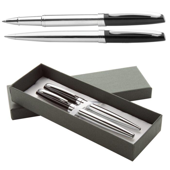 Pildspalvu komplekti AP852011