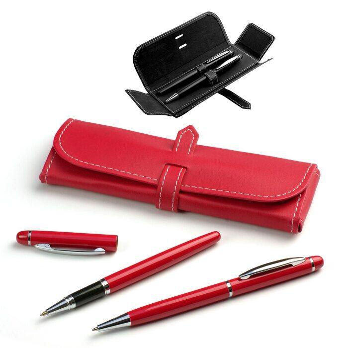 Pildspalvu komplekts AS19218