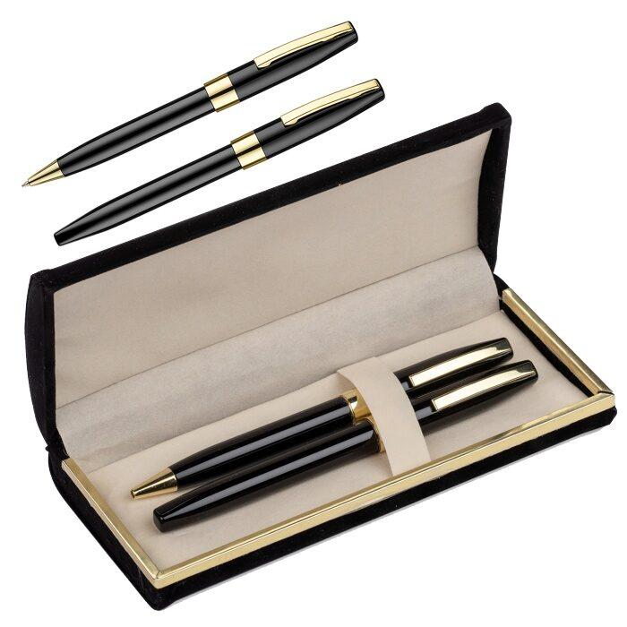 Pildspalvu komplekts AS19219