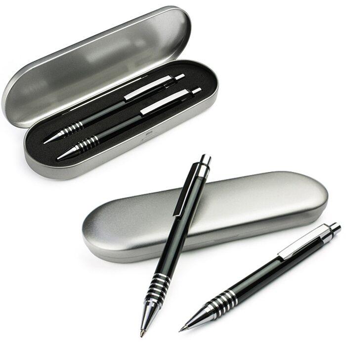 Pildspalvu komplekts AS19227