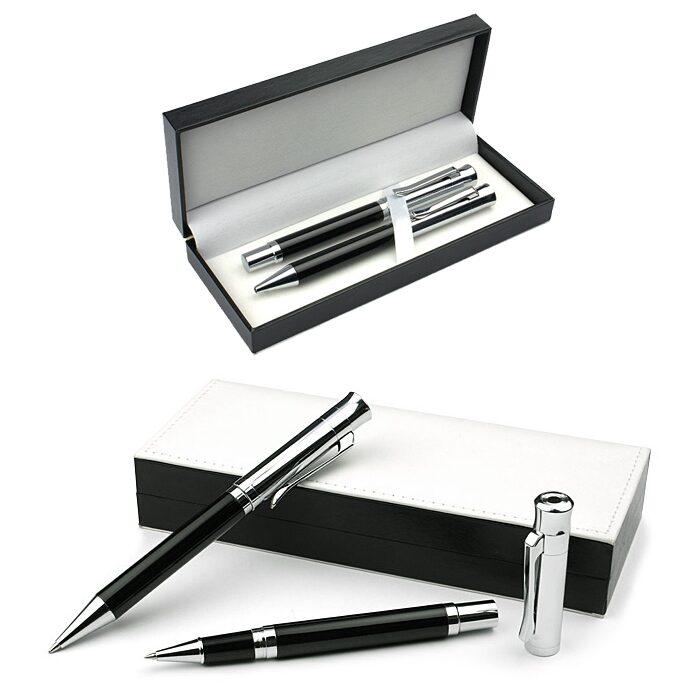 Pildspalvu komplekts AS19228