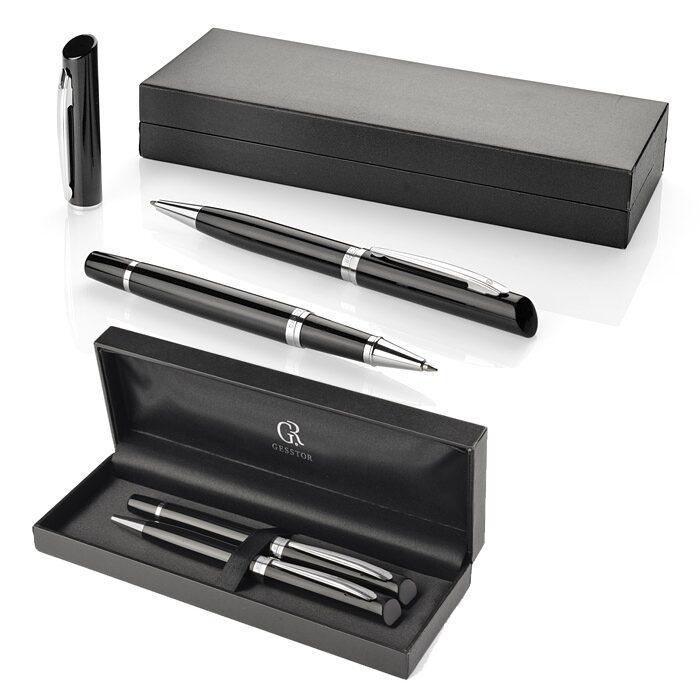 Pildspalvu komplekts AS19575