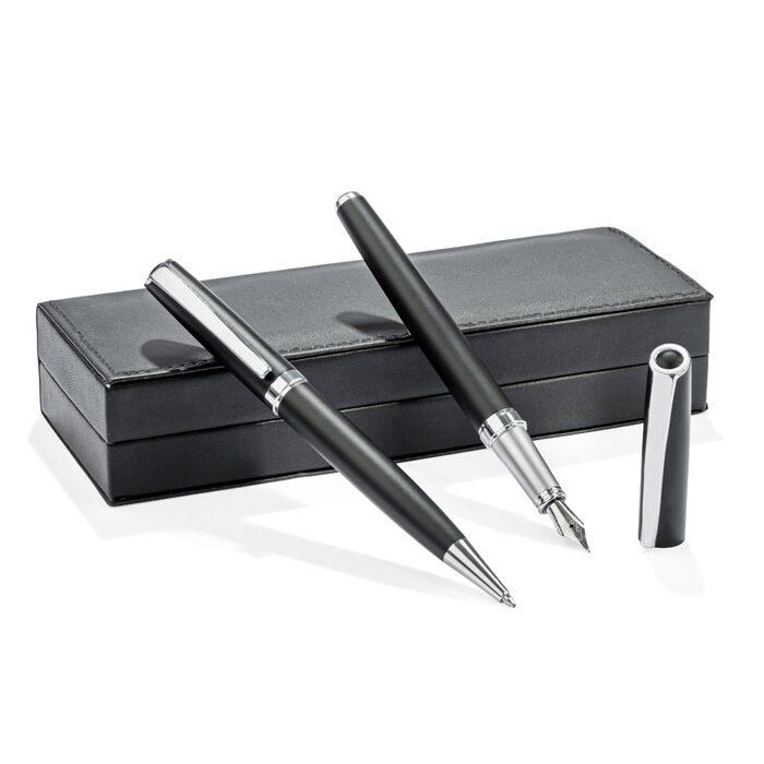 Pildspalvu komplekts AS19622