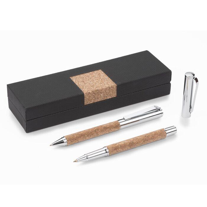 Pildspalvu komplekts AS19647