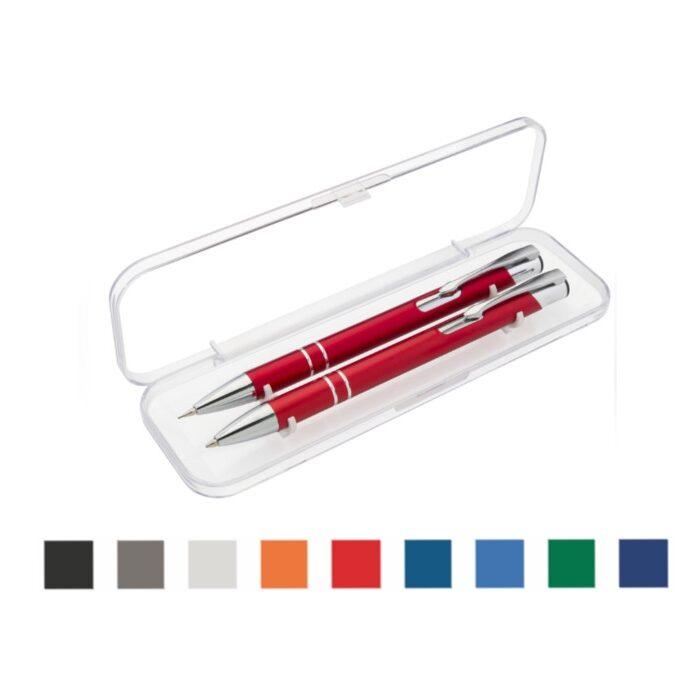 Pildspalvu komplekts Cosmo-Z14