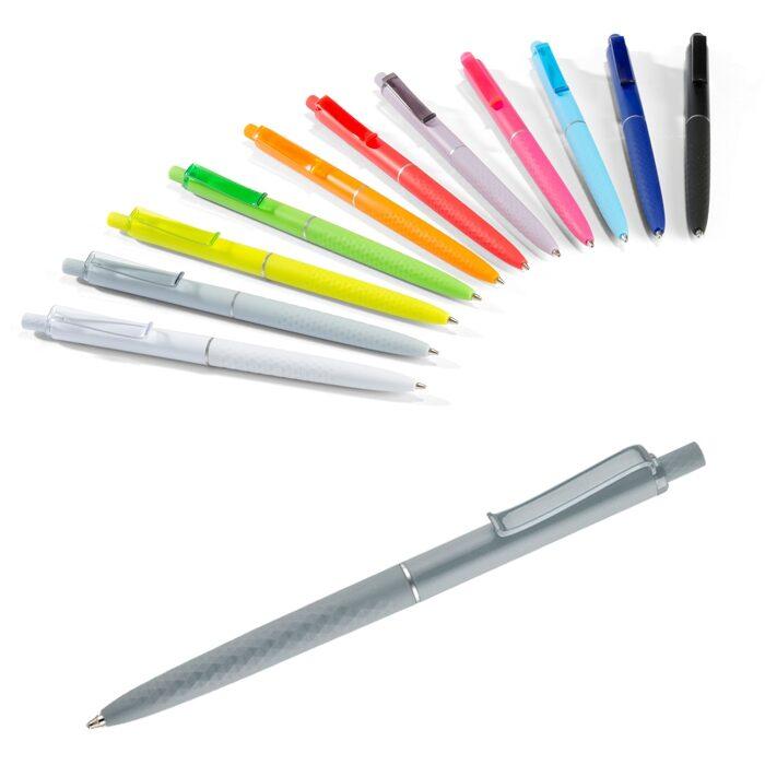 Plastmasas pildspalvas AS19624