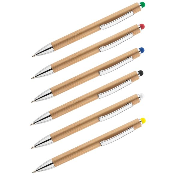 Pildspalvas AS19661