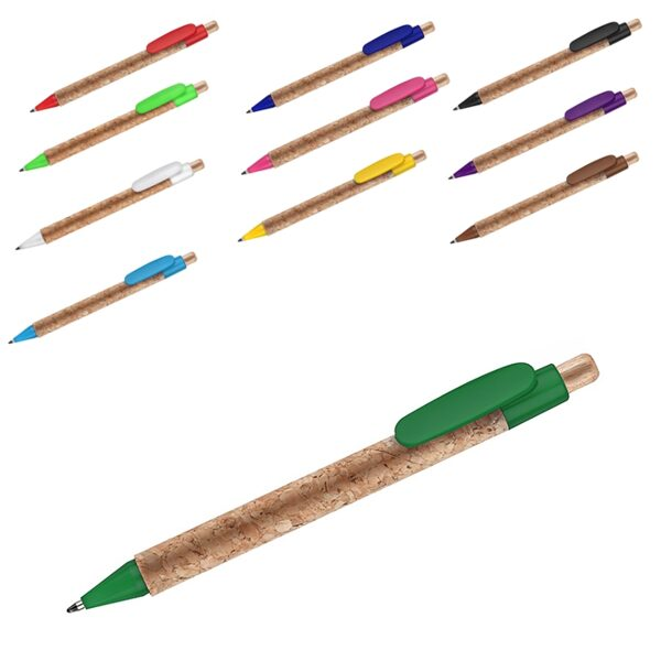 Pildspalvas AS19632