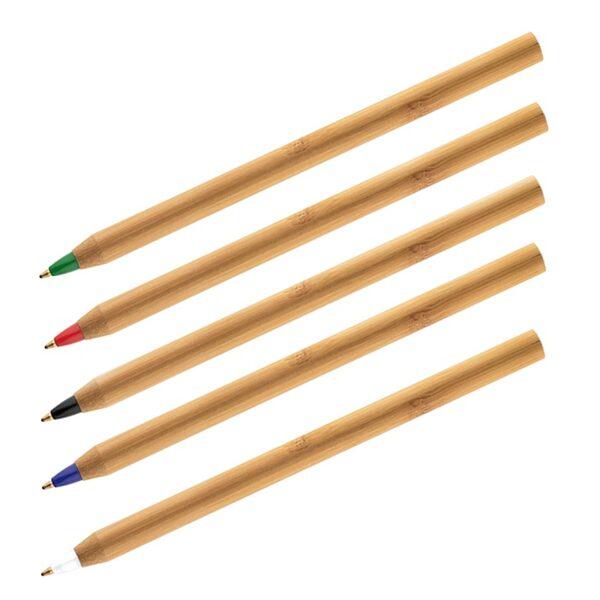 Pildspalvas AS19660