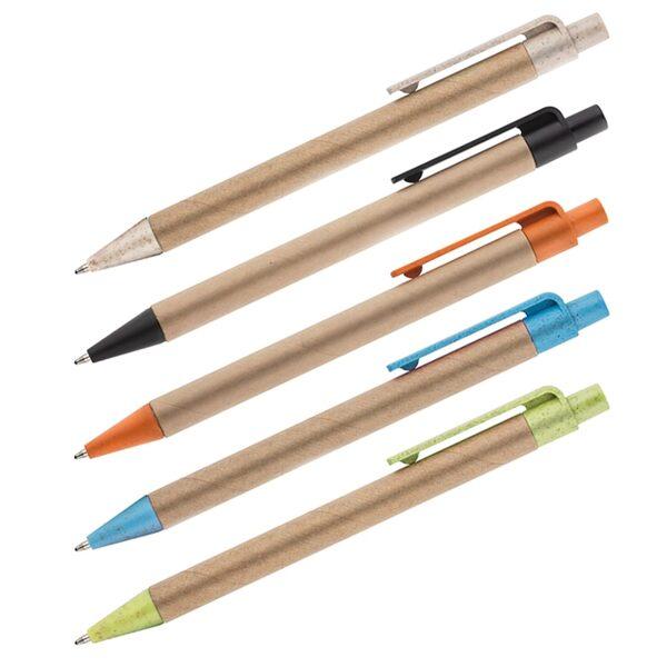 Pildspalvas AS19662