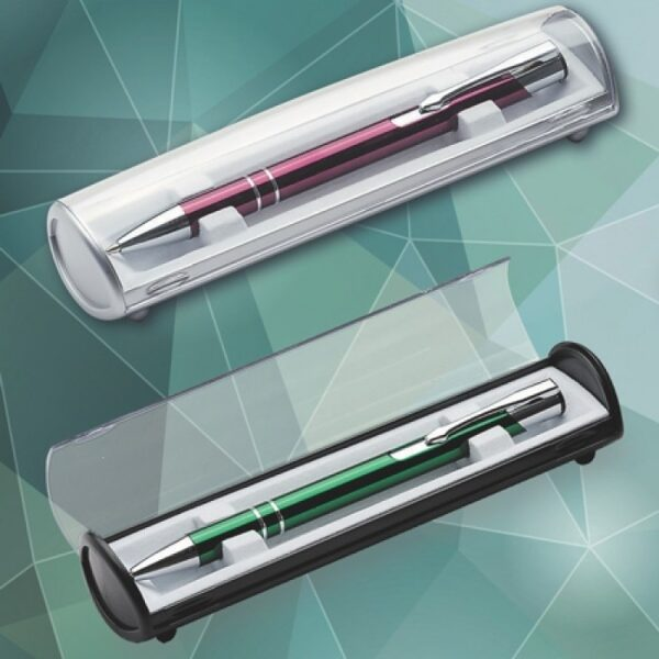 Kastīte pildspalvai KD ZD-1
