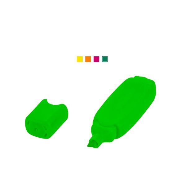 Marķieri PF106993