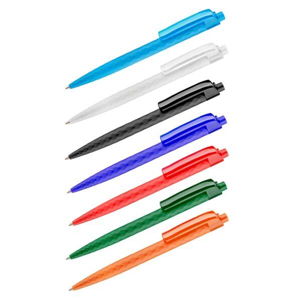 Plastmasas pildspalvas AS19612
