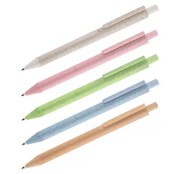 Plastmasas pildspalvas AS19652