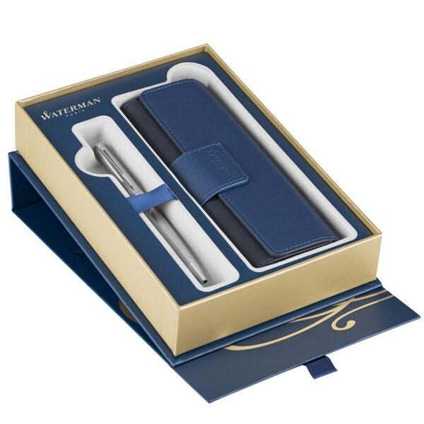 Waterman pildspalvas dāvanu kastīte PF1979721